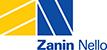 Zanin Nello