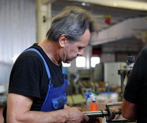 Manutenzione componenti macchine legno (1)