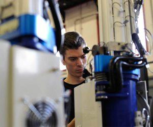 Manutenzione componenti macchine legno (2)