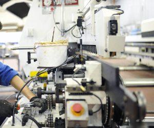 Manutenzione macchine legno (1)