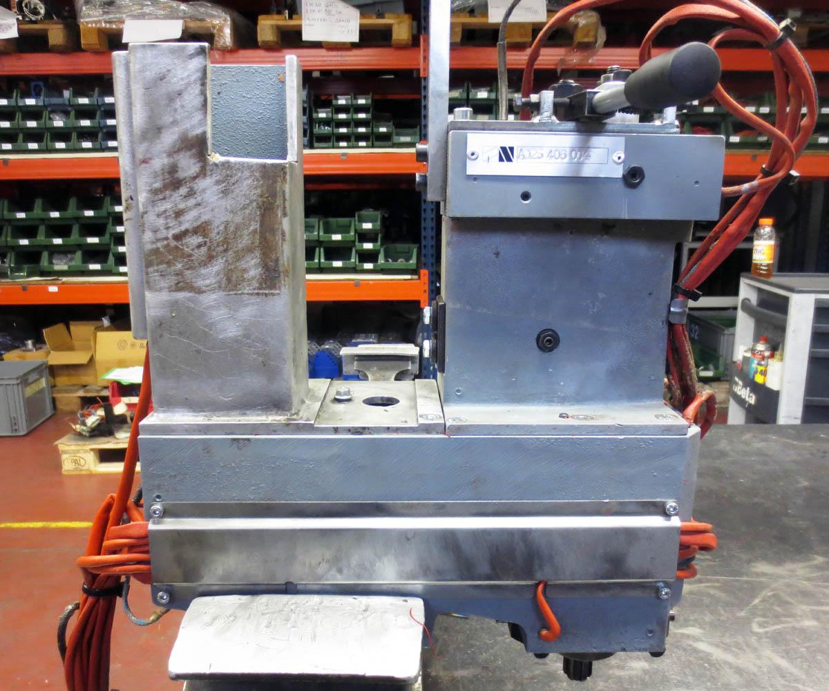 vasca-colla-stefani-HM3002-revisionata
